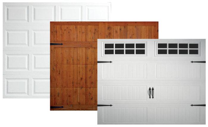 Garage Door Installation In Wichita Ks, Garage Doors Wichita Ks